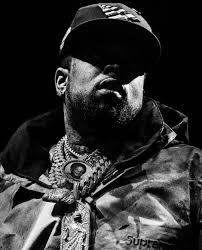 The griselda records leader announced a new solo release titled pray for paris via social media on saturday (january 18). Westside Gunn Wallpapers Wallpaper Cave