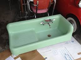best 25 vintage sink ideas