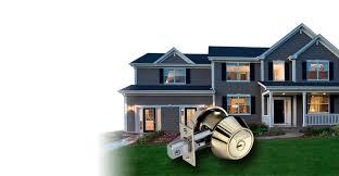 residential locksmith. Residential Locksmith