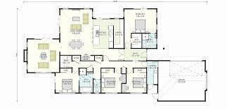 ... Cool House Floor Plans Imprimante 3d Pla Génial 3d Floor Plan Awesome  Sketchup House Plans ...