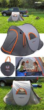 Best 25+ Camping mats ideas on Pinterest | Camping stuff, Amazon ...