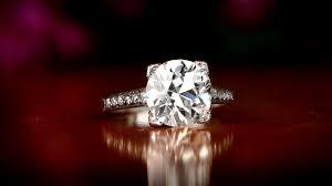 The Guide To M Color Diamonds Estate Diamond Jewelry