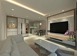 Hall Design Wall Living Hall Design Tv Feature Wall Tv Console Display