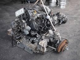 Japan Used Diesel Engine Toyota, Japan Used Diesel Engine Toyota ...