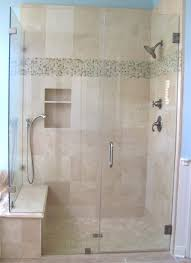 example of a classic bathroom design in houston email save shower doors of houston