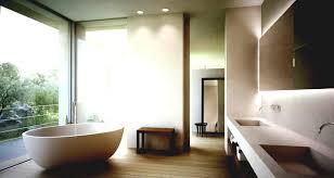 Tubs In Modern Master Bathroom Ideas Debonair Master Bathroom - Contemporary master bathrooms