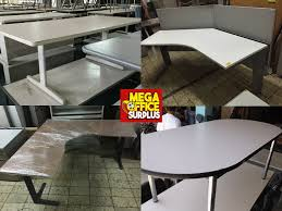 cheap used furniture. Unique Cheap Office Furniture Manila Japan Surplus Units Used  Cheap On Cheap Used Furniture