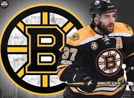 Boston Bruins Season Review Overtime Heroics
