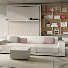 murphy bed sofa twin. Wall Beds With Sofas Resource Furniture Regarding Murphy Bed Sofa And Desk Plans 17 Twin