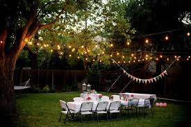 For Outdoor Decorations Bday Party Decorations Outdoor Outdoor Decoration For Birthday