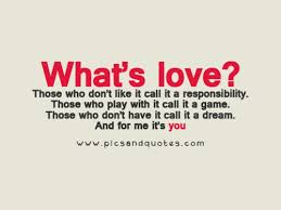 Definition Of Love Quotes Inspiration Your Daily Pictures And Quotes Tumblr Viewer