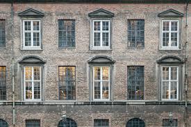 Rettung Für Alte Undichte Fenster Billigefenster24de