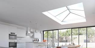 Pitched Roof Lighting Solutions Roof Lanterns Keylite Roof Windows