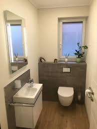 Badezimmer Halb Gefliest Neu Badezimmer Landhausstil Fliesen Ideen