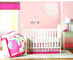 elephant mini crib bedding bedding cribs baby elephant crib home furniture