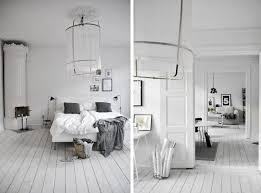 Elegant White Floor Bedroom Modern Flooring In White For Your Comfortable  Home Fresh Design ...