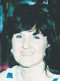 Joyce Ann Smith Mynatt - News - Oakridger - Oak Ridge, TN - Oak Ridge, TN