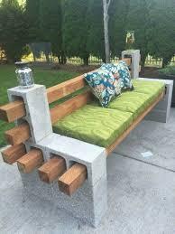 Simple furniture ideas Bedroom Diy Deck Furniture 13 Diy Patio Furniture Ideas That Are Simple And Cheap Page Of Aliwaqas Diy Deck Furniture 13 Diy Patio Furniture Ideas That Are Simple And
