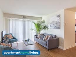 3 bedroom townhomes in richmond va. the residences at brookside apartments 3 bedroom townhomes in richmond va