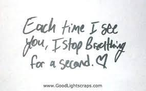 Facebook Love Quotes Magnificent Love Quotes Facebook Plus Love Quotes Entrancing Love Quotes Images