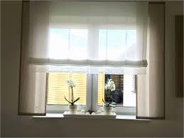 Kreativität Fotos Von Bodentiefe Fenster Gardinen Moderne