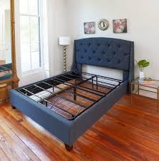 Best Bed Frame For Heavy Person Uk Home Design Ideas Ty ...