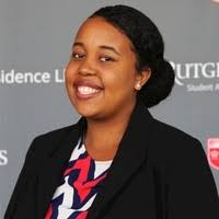 Brianna Mosley, M.S. - San Francisco Bay Area | Professional ...