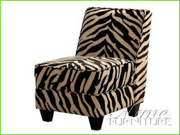 print accent chairs awesome 135 best the beauty of zebra prints zebra chairs images on