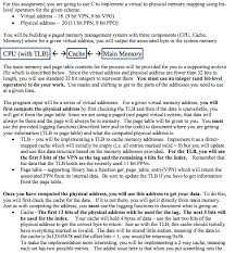 university problem essay topics