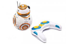 Купить <b>Bradex</b> Радиоуправляемый робот Звездный воин в ...
