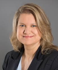 OUWB names new Associate Dean of Undergraduate Clinical Education