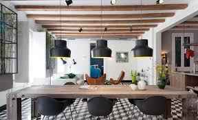 latest dining room trends.  Latest 2017 Dining Room Trends And Latest Dining Room Trends C