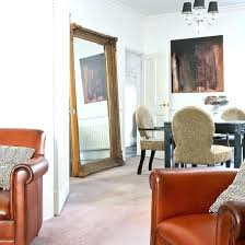Large Living Room Mirrors Bedroom Mirrors For Sale Large Living Room  Decorating With Mirrors Family Room . Large Living Room Mirrors ...