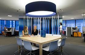 office interior inspiration. Contemporary Office Throughout Office Interior Inspiration 5