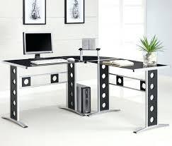 l shaped corner computer desk l shaped desk with hutch home office modern l shaped corner
