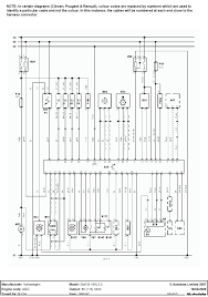 vw motor wiring diagram vw image wiring diagram 1997 vw golf i can obtain an ignition system wiring diagram mk3 on vw motor wiring
