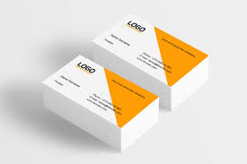 Business Cards Uab It Nordic