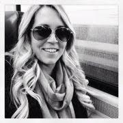 Patricia Rapp (pr37) - Profile | Pinterest