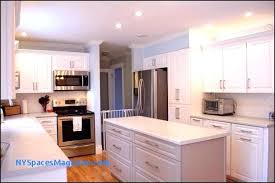 cost kitchen cabinets how much does