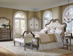 arabella upholstered bedroom set media gallery arabella upholstered bedroom set media gallery 1