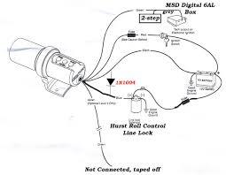 sun super tach ii wiring diagram images autometer ultra lite tach wiring diagram autometer wiring