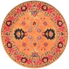 8 round area rug 8 x 12 area rug pad