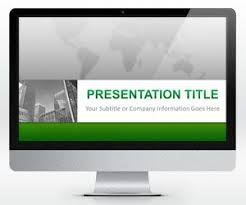16 9 Template Free Corporate Business Powerpoint Template 16 9 Free Powerpoint