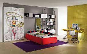 cool bedroom cool bedroom stuff
