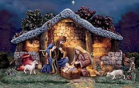 free christmas nativity wallpaper. Delighful Christmas Feel Good To Learn More About The Story Of Jesus Birth Through These Christmas  Nativity Wallpapers With Free Nativity Wallpaper T