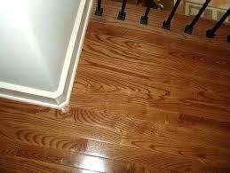 bruce hardwood floor amazing of wood flooring charming hardwood floor for home design with