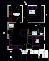 west facing house vastu plans luxury 30 40 south facing house plans as per vastu house plans