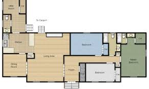 cool floor plans. Interesting Ideas Cool House Floor Plans Simple Placement 35244 S