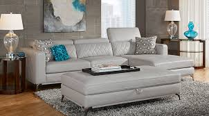 small sectional couch. Small Sectional Couch