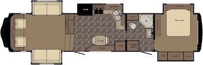 fullsize of beauteous inside queen beds luxury tra bedroom rv inspirations ing two plans s rvs